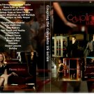 Coupling the Complete US series on 1 DVD