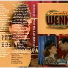 Remember Wenn the Complete Series on 6 DVDs
