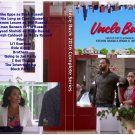 Uncle Buck 2016 Complete Series on 1 DVD