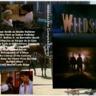 Wildside the Complete Series on 1 DVD 1986