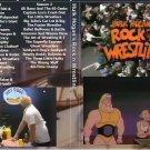 Hulk Hogan's Rock n Wrestling the Complete Series on 3 DVDs
