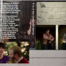 A to Z the Complete Series on 2 DVDs