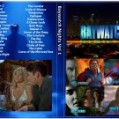 Baywatch Nights the Complete Series on 9 DVDs