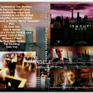 Century City the Complete Series on 2 DVDs