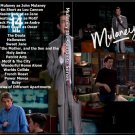 Mulaney the Complete Series on 2 DVDs