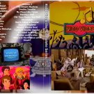 Kidd Video the Complete Series on 3 DVDs