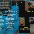 Phyllis the Complete Series on 6 DVDs