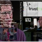 Trust Me the Complete Series on 3 DVDs