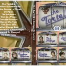 The Tortelli's Complete series on 2 DVDs 1987 NBC Cheers spin off