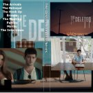 The Deleted Complete Series on 1 DVD 2016