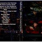 Nightstalker the Complete Series on 2 DVDs 2005