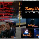 Nancy Drew 1995 Complete Series on 2 DVDs