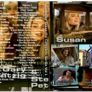 Suddenly Susan the Complete Series on 12 DVDs