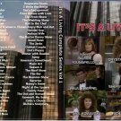 It's A Living Complete Series on 12 DVDs