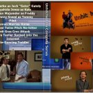 Unhitched the Complete Series on 1 DVD