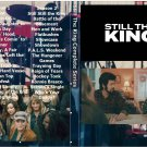 Still The King Complete Series on 3 DVDs Billy Ray Cyrus