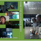 Grand Star the Complete Series on 3 DVDs 2007