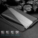 New Apple Phone X Black Gorilla Tech Brand Full Screen Protector Tempered Glass