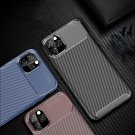 For Apple iPhone 12 Pro Max Mini 11 XR X 8 7 Plus 6 Se 2020 Case Cover Back Gel