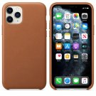 For Apple iPhone 11 Pro Max XR Xs X 8 7 Plus 6 5 Se Case Cover Soft Silicone