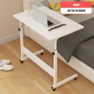 Adjustable Computer Laptop Desks Removable Notebook Table Tray Home Study Office