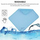 Pet Cooling Mat Dogs and Cats Scratch-Resist