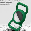 Pet Case Silicone Apple Airtag Air Tag Tracker Protective Cover Dog Collar Cat