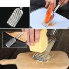 18 Kits Metal Cooking Utensil Set & Kitchen Gadget Tool Stainless Steel Handles