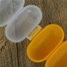 Rice Ball Mold Sushi Balls Maker Mould Spoon Kitchen Cooking Utensil Tools SH_JO