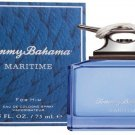 Tommy Bahama MARITIME M EDC/S 2.5 1 ea