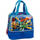 Toy Story 4 Lunch Bag/Lunch Bag