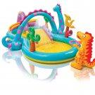 Intex Dinoland Play Centre 57135NP