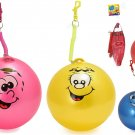 Large Fruity Smelly Scented Kids Fruit Balls