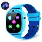 Kids Smart Watch Digital Camera Watch with Games, Music Player