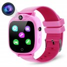 Kids Smart Watch Digital Camera Watch with Games, Music Player