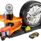 Hot Wheels FNB17 Toy, Multicoloured