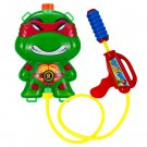 Quality Teenage Mutant Ninja Turtles Raphael Kids Water Gun Back Pack
