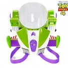 Disney Pixar Toy Story 4 Buzz Lightyear Toy Astronaut Helmet for Role-play