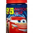 CAAD9914 Disney Cars Ja Aero 400 ml Sports Bottle