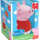 umbo Games Peppa Pig Tumble and Spin Memory Game