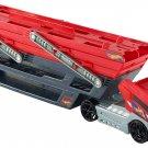 Hot Wheels 900 CKC09 Mega Hauler Truck