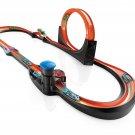 Hot Wheels id GFP20 iD Smart Track Kit Multi-colour