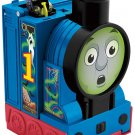 Thomas & Friends Fisher-Price MINIS, Spooktacular Pop-Up Playset