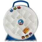 Thomas & Friends CHL94 Friends Fisher-Price Thomas The Train Minis Collector's Play Wheel