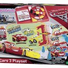 Aquabeads - Disney - Cars 3 Playset