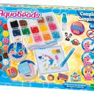 AQUA BEADS Aquabeads Designer Collection Toy, 32489, Multi-Colour, One Size