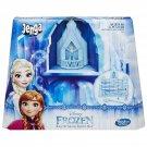 Hasbro B4503 - Frozen Jenga - Multi-Colour - 1 Size