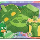 JP PJ Masks JPL24603 Gekko Hero Costume Set, 4 to 6 Years