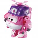 Super Wings - Transforming Vehicle | Series 3 | Rescue Dizzy | Plane | Bot | 5 Inch Figure