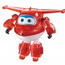 """Super Wings - Limited Edition X-Ray Series 